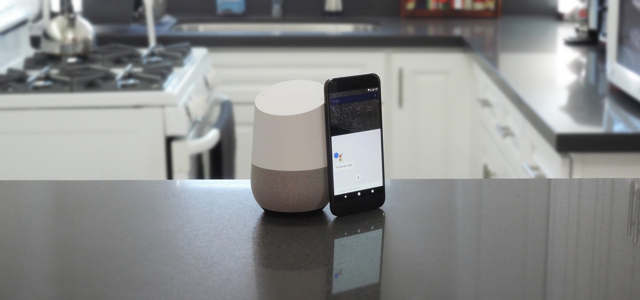 Google Actually Has 4 Different 'Assistants'—Here's the Best One for You