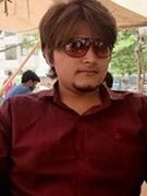 Sachet Chanchawat