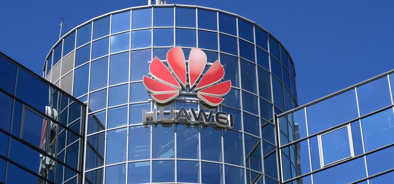 What Huawei's Rumored Mobile OS Means for the US Market