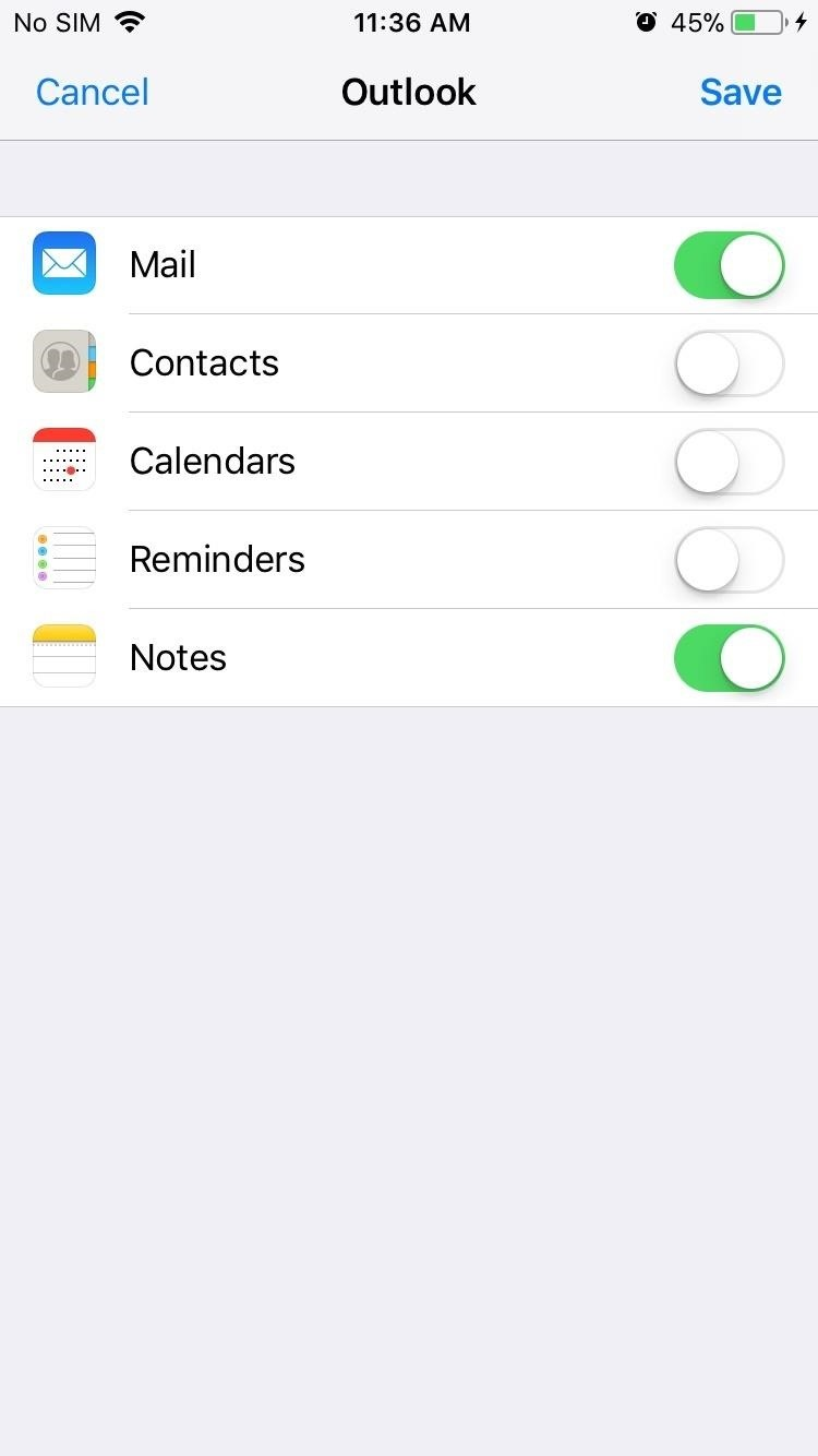 How to make an email account no phone number - If You Ever Want To Revisit Your Email Account S App Permission Setting To Make Changes You Can Edit Your Selection Anytime By Simply Heading To Accounts
