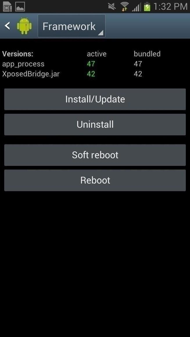 How to Bypass the Lock Screen for Instant Access to the Last Used App on Your Galaxy Note 3