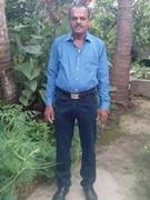 Santosh Kumar Pradhan