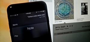 bbkeys iphone