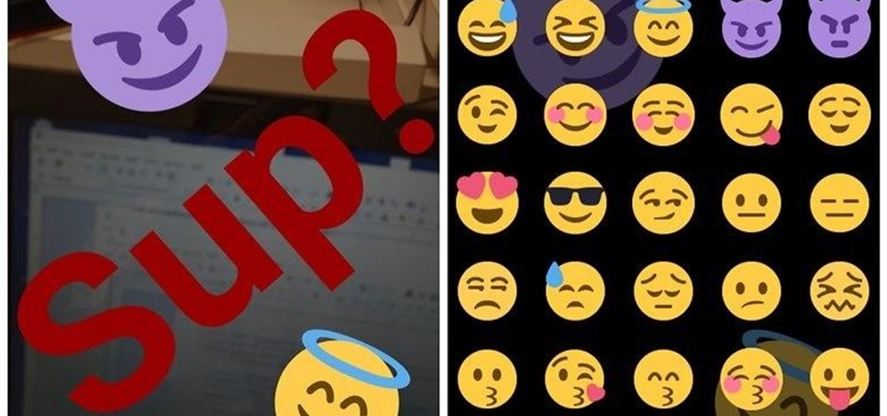 Emoji Text messaging Sticker SMS iPhone - hike stickers