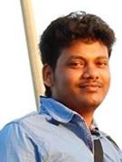 J Anitha Sridhar J