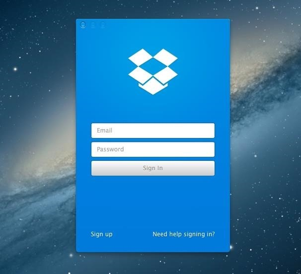 How to Sync Your iTunes Library with Several Computers Using Dropbox