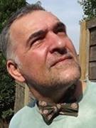 Mark Palmos