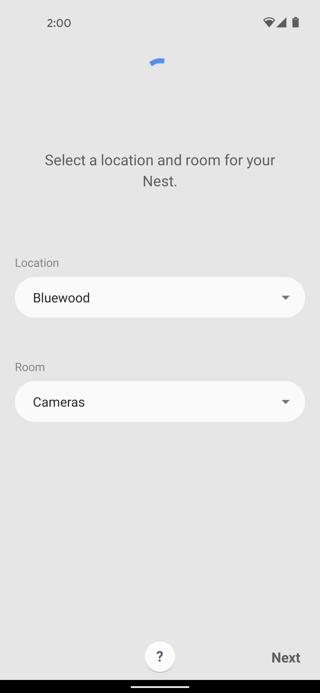 How to Connect Your Nest Products to SmartThings & Trigger Automations with Your Cameras or Thermostats