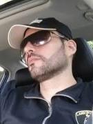 Anibal Rivera Cruz
