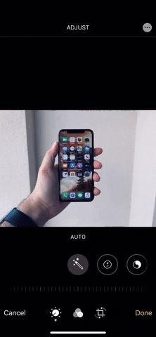 31 New Features for Camera and Photos in iOS 13