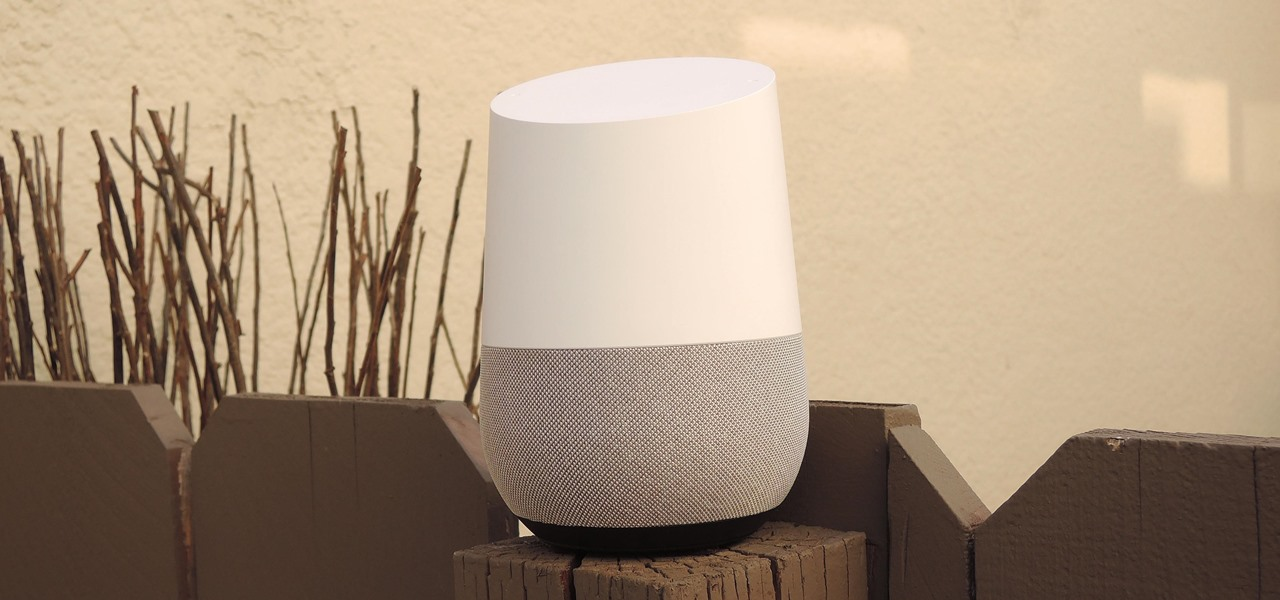 Send Text Messages from Google Home to Any Contact