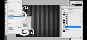 Make a custom Myspace 2.0 layout