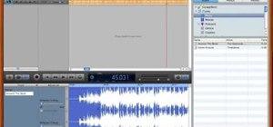 Create custom ringtones for your iPhone using a Mac