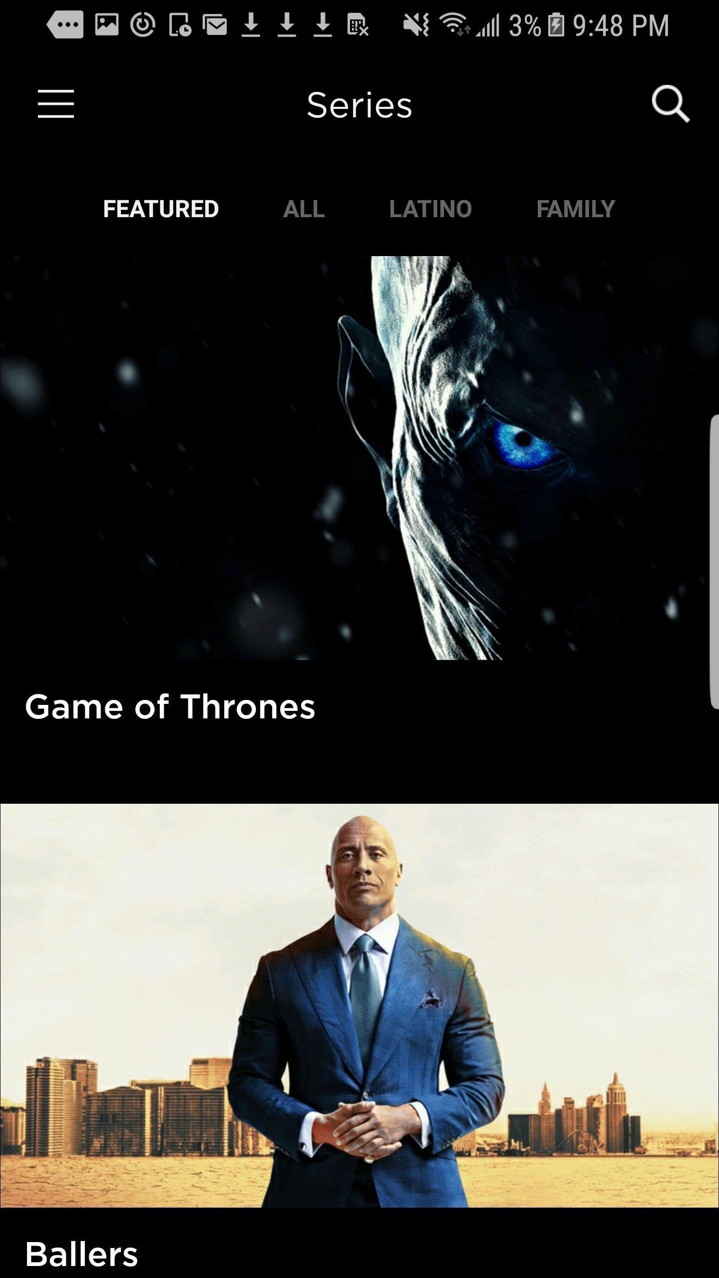 Best TV Streaming App: Netflix vs. Hulu vs. Amazon Prime vs. HBO Now vs. Showtime