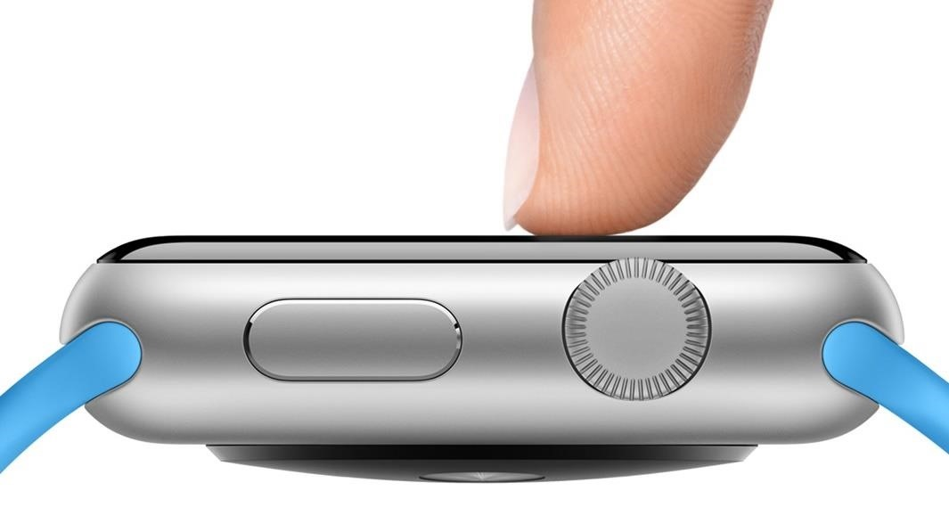 What You Can Expect from the iPhone 6S & 6S Plus