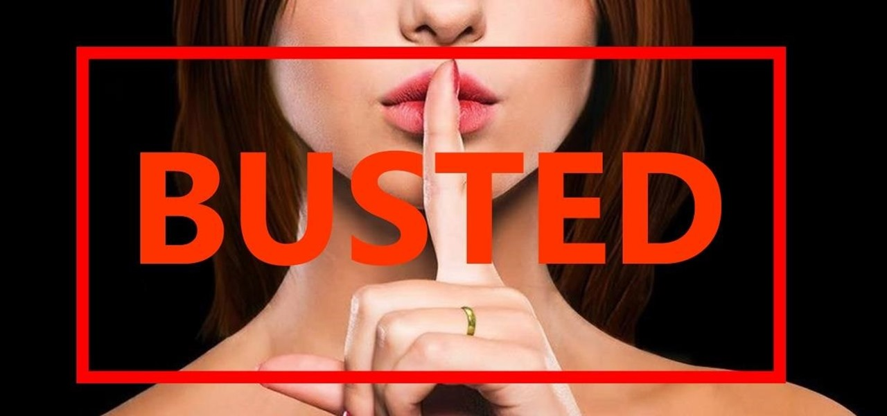Check if Your Significant Other Used Ashley Madison to Cheat on You