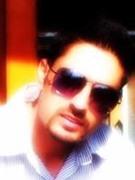 JoHn MuzaFfar
