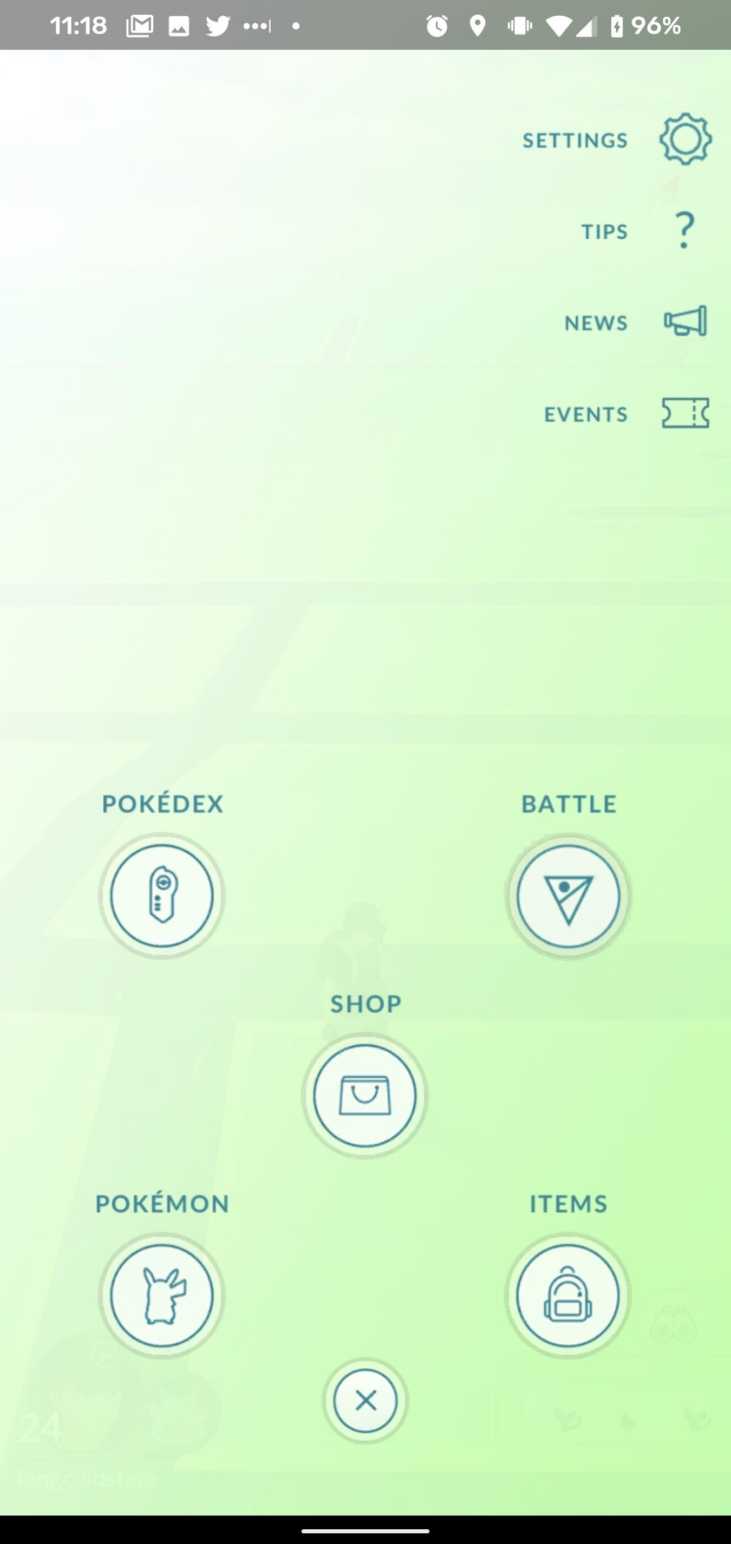 How to Join in the First-Ever Virtual Pokémon GO Fest