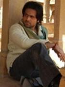 rahul_ssam