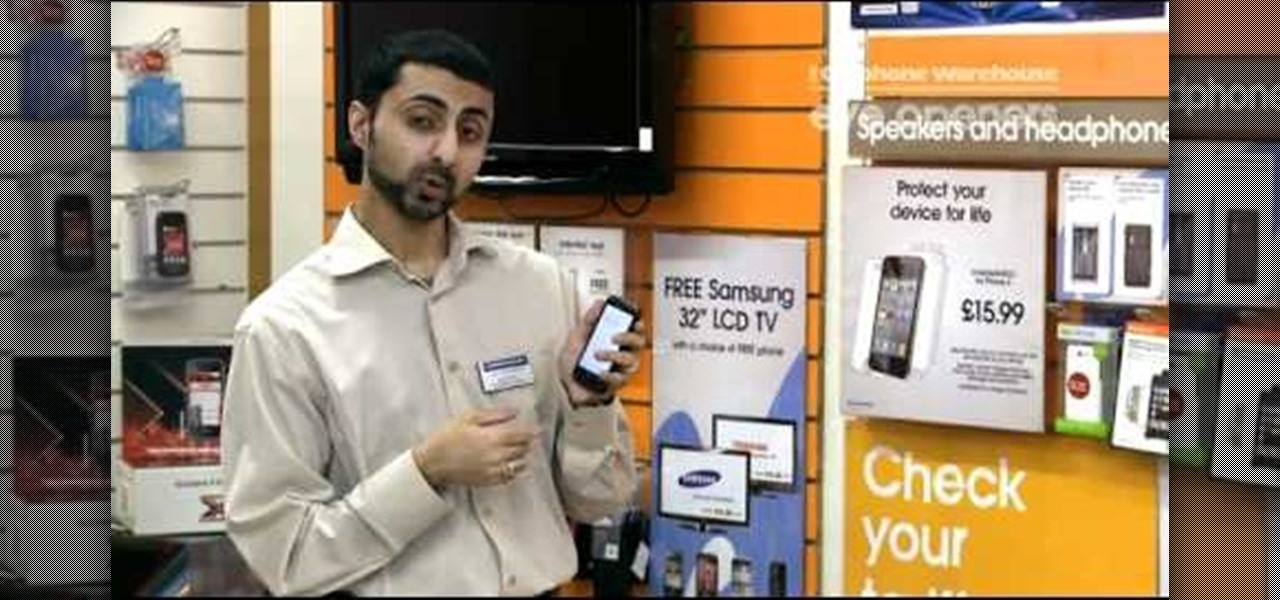 Voice Search Commands - HTC EVO 4G | Android Forums