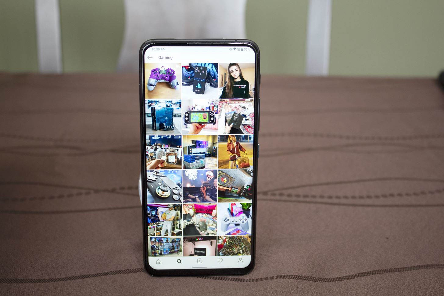 The 5 best phones for social media addicts and influencers in 2020