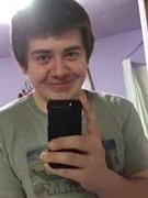 Ryan Clark Lamberth