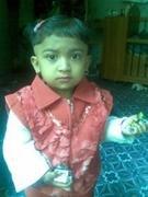 Hifaz Hussain