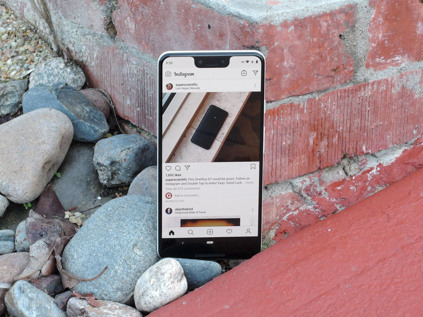 The 5 Best Phones for Social Media Addicts