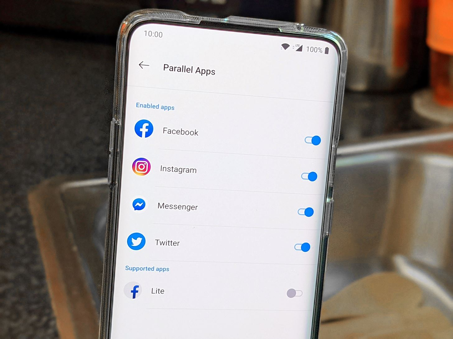 The 5 Best Phones for Social Media Addicts & Influencers in 2020