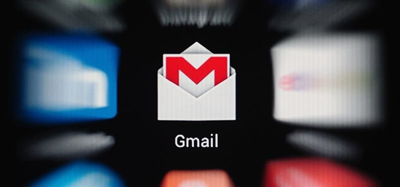 These Clever Gmail Hacks Will Stop Spam from Sites Who Sell