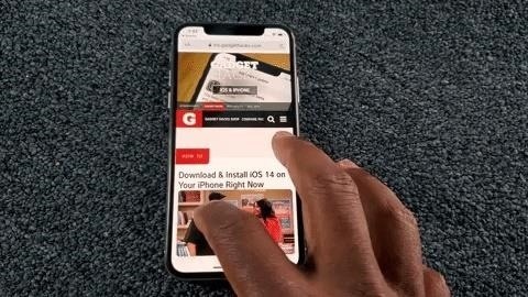 Use Picture-in-Picture Mode on Your iPhone in iOS 14 to Multitask While You Watch Videos