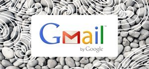 Update to the New Gmail Look (And See What's Changed)