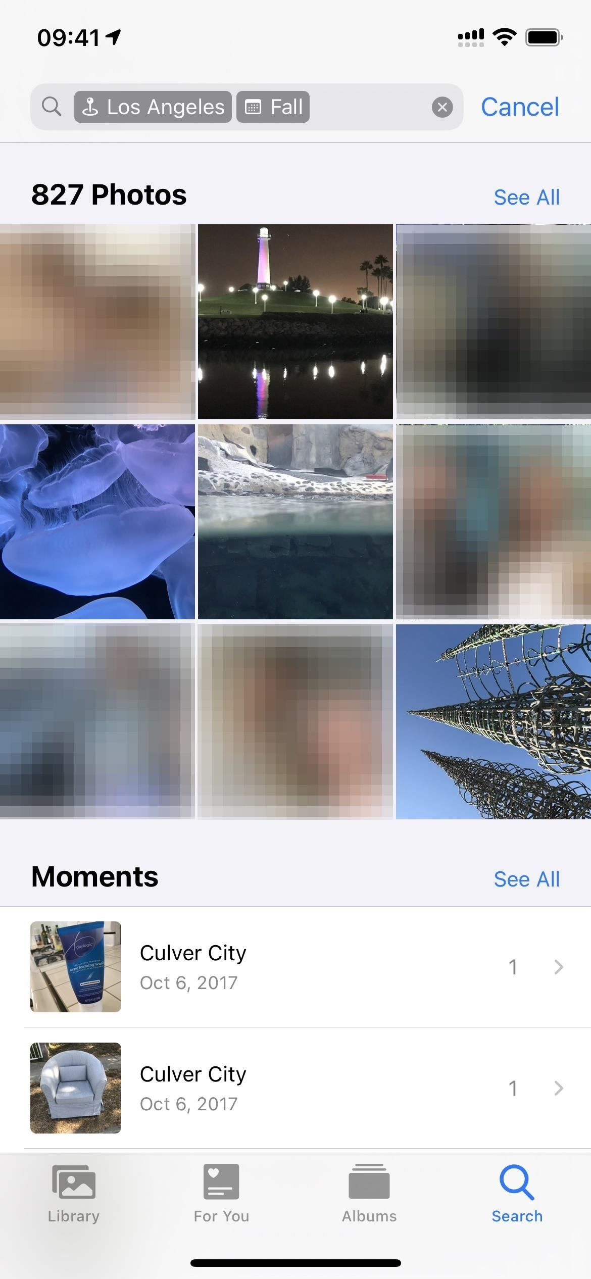 7 Search Tips You Need to Know to Find Specific Photos & Videos Faster on Your iPhone