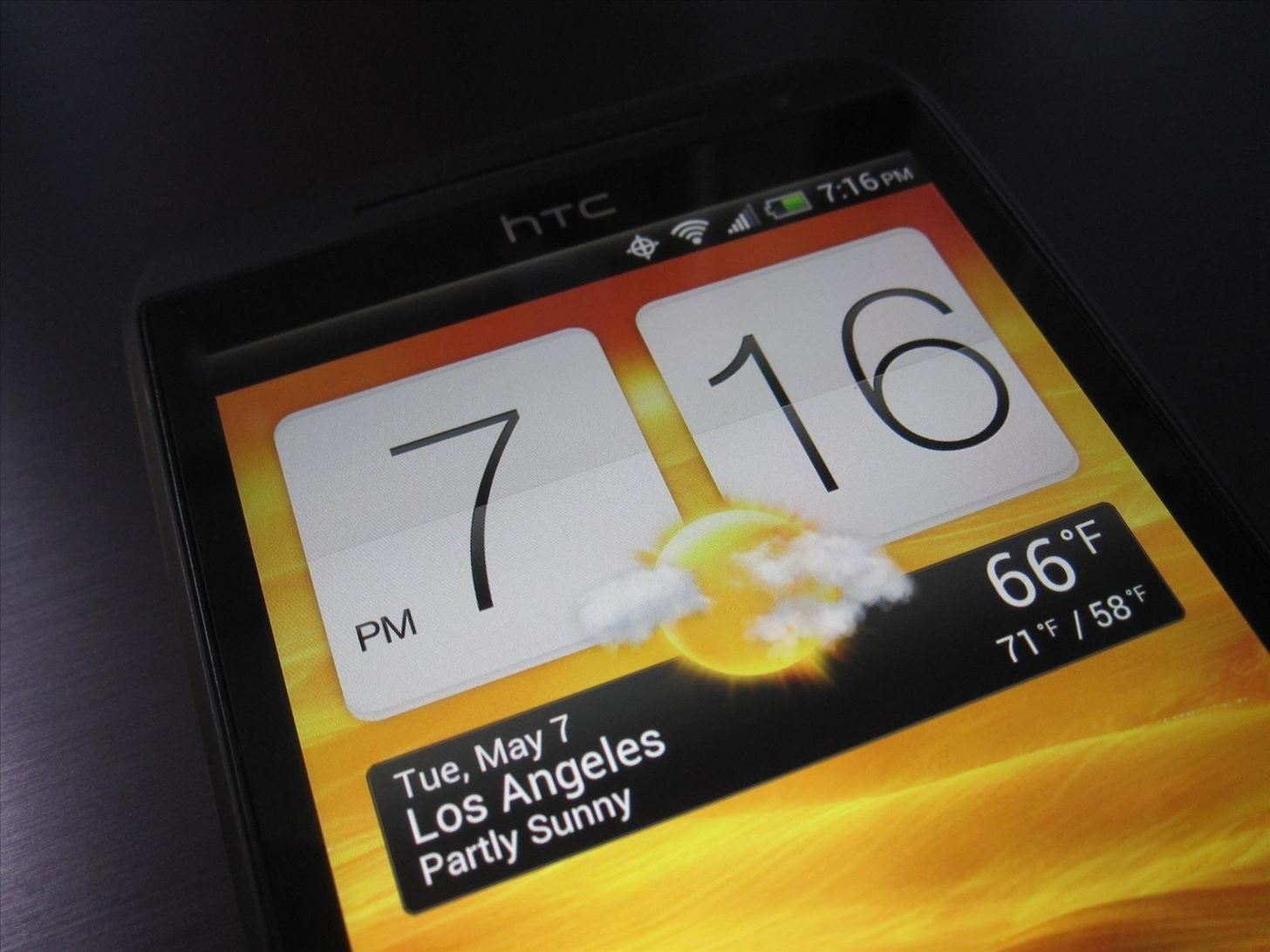How to Root Your HTC EVO 4G LTE Using TWRP & SuperSU