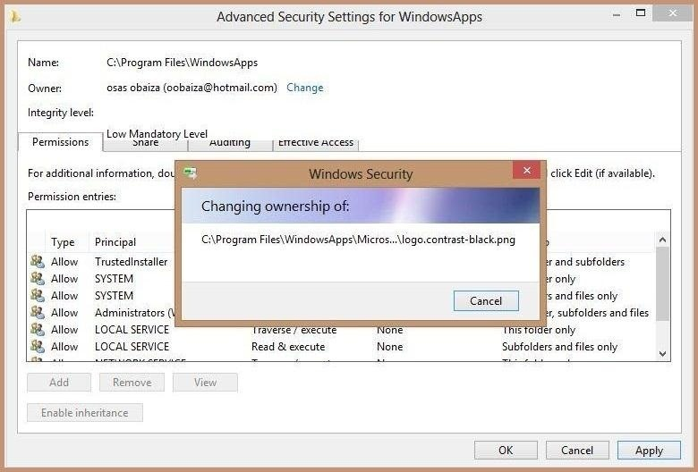How You Could Remove Ads from Windows 8 Apps (And Even Unlock Paid Apps for Free)