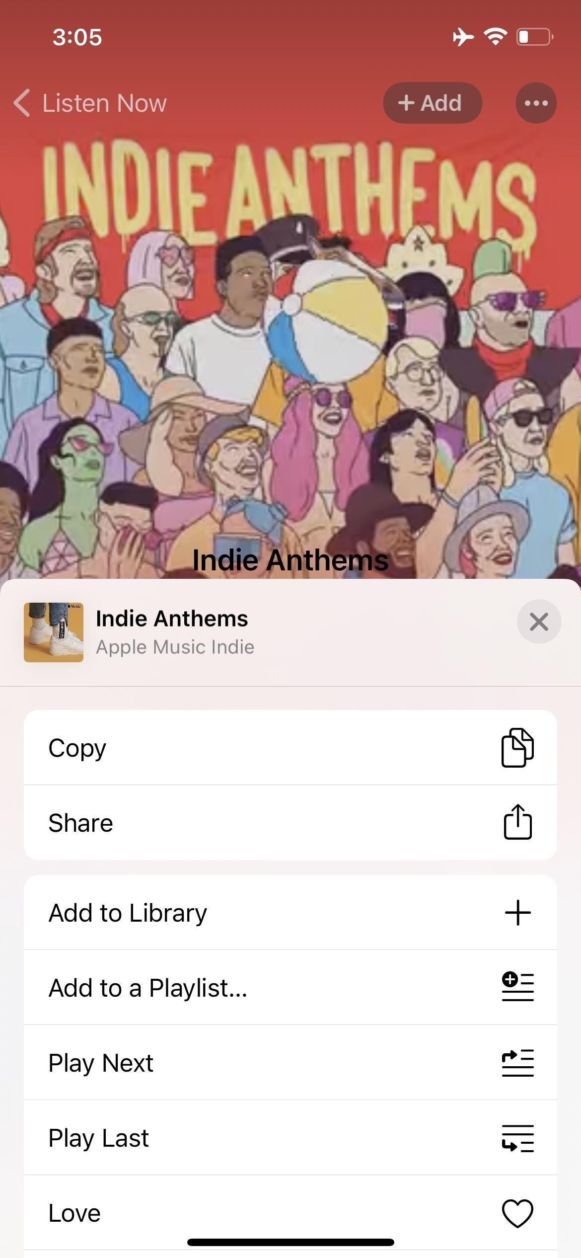 7 Cool Features iOS 14.5 Adds to Your iPhone's Music App