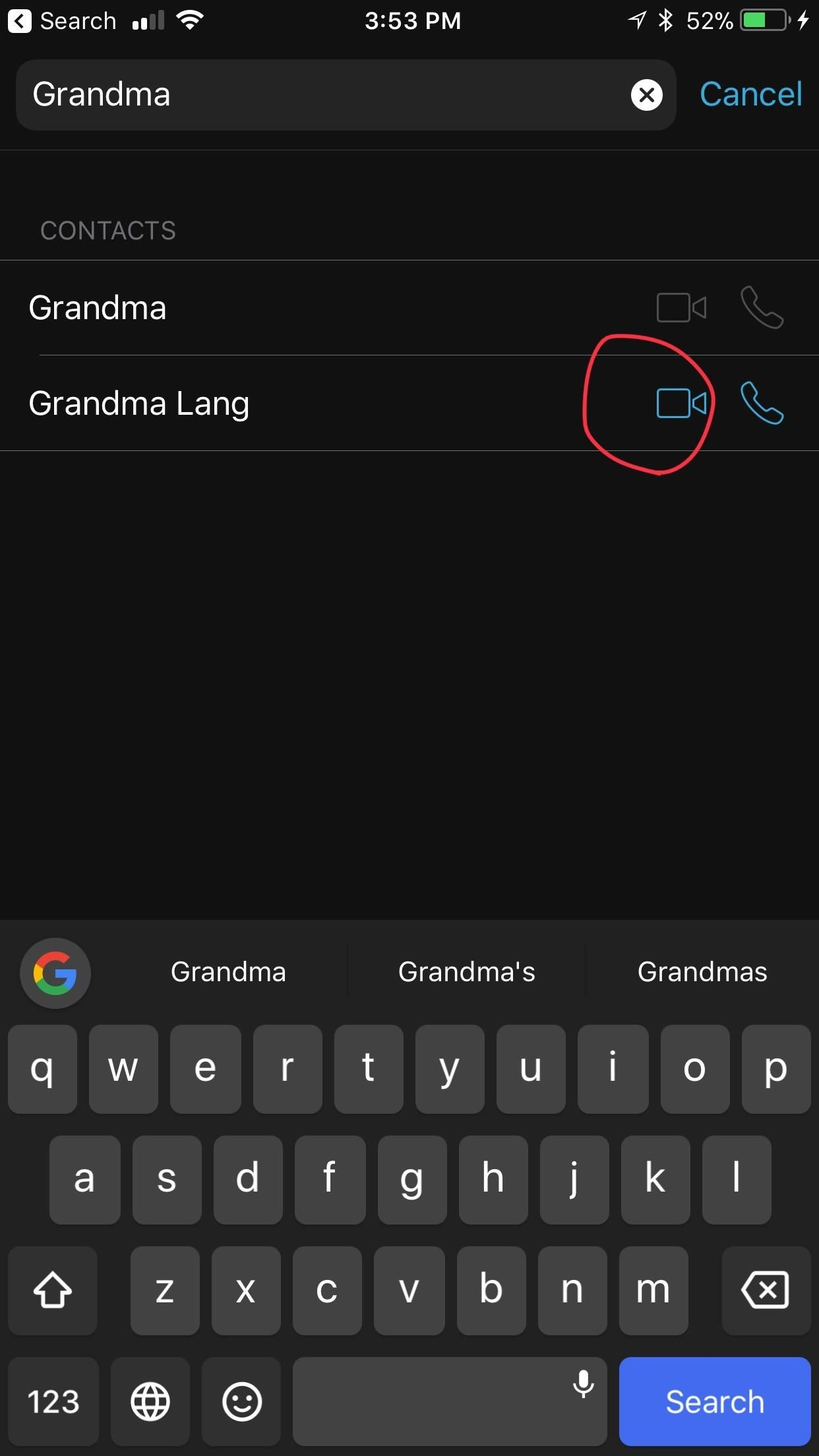 How to Set Up Grandma's First iPhone (A Guide for Newbie iOS Users)