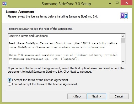 How to Control Your Samsung Galaxy Device from a Mac or Windows Computer