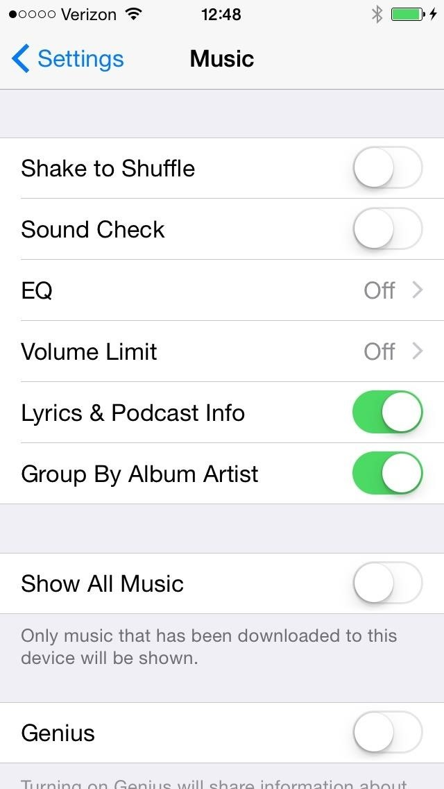How to Get Rid of the U2 Album You Never Wanted on Your iPhone