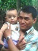 Aung Ye Kyaw