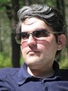 Mohsen Aghajani