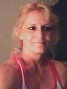 Joanie Meier-Stayner