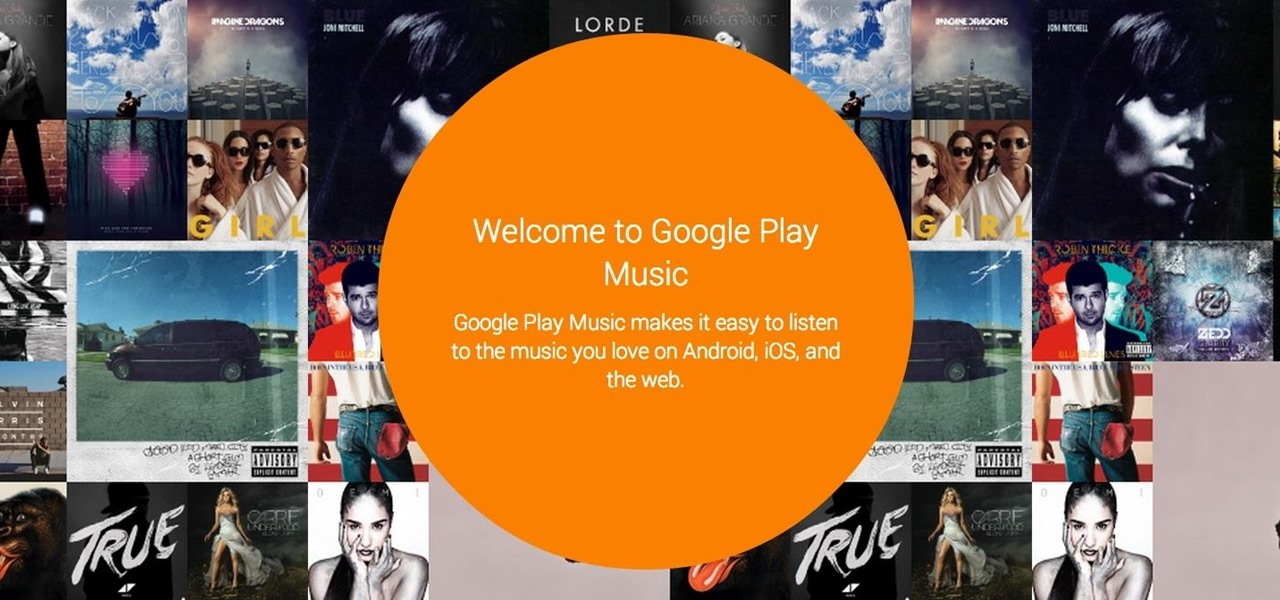 Get 90 Days of Google Play Music for Free (Instead of Just 30 Days)