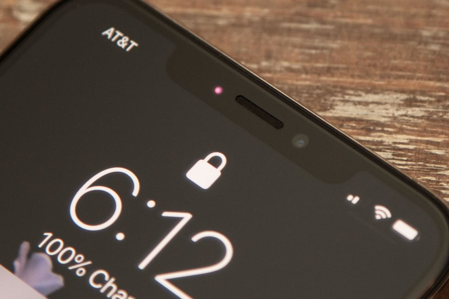 The 5 Best Phones for Privacy & Security