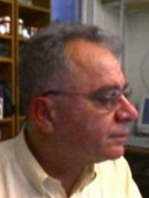 Norberto Blumencweig