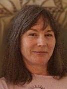 Mary Jo Drager