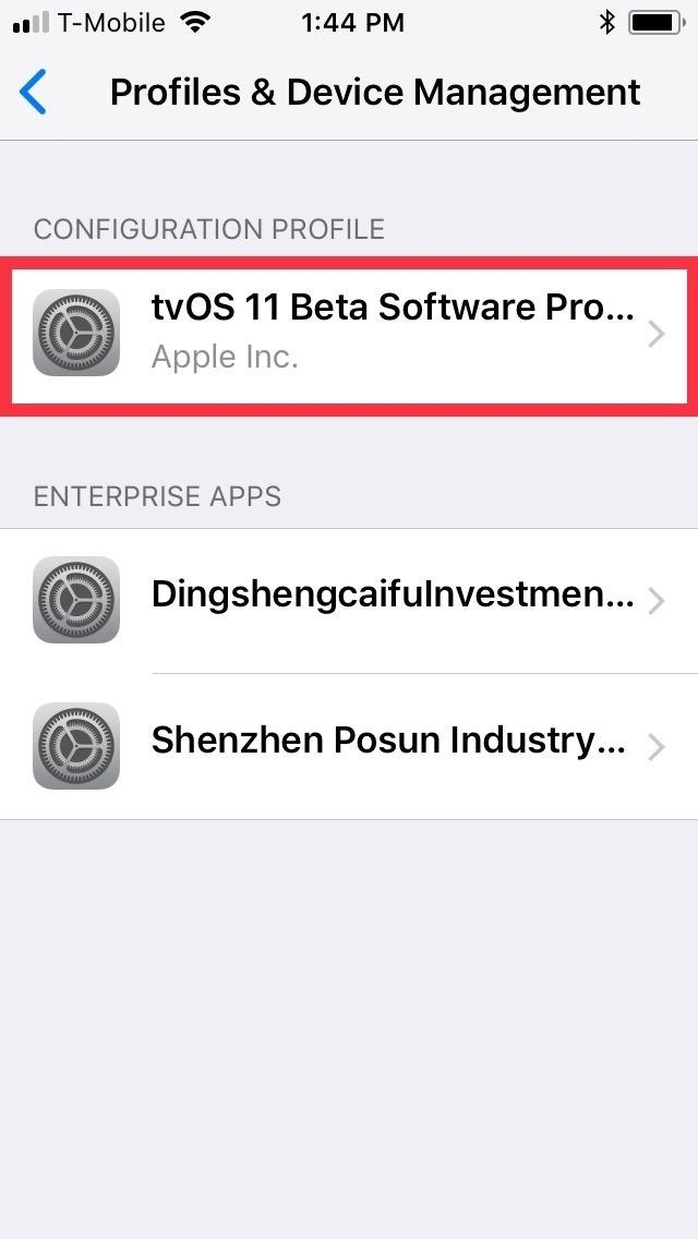 How to Disable iOS Software Update Notifications on Your iPhone — With or Without a Jailbreak