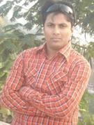 Arif Ullah