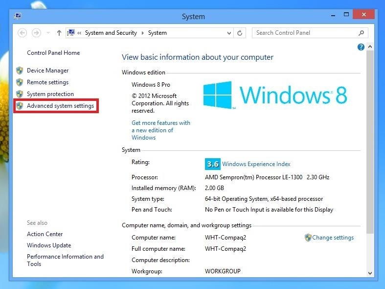 How to Install the Android Debug Bridge (ADB) Utility on a Windows PC