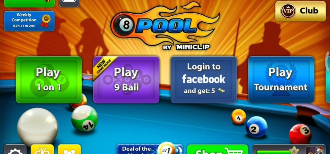 8 ball pool free coins - 8 ball pool free coins info site